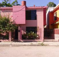 Foto de casa en venta en, tamaulipas, tampico, tamaulipas, 1237783 no 01