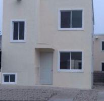 Foto de casa en condominio en venta en, tamaulipas, tampico, tamaulipas, 1768976 no 01
