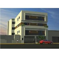 Foto de departamento en venta en  , tamaulipas, tampico, tamaulipas, 1865546 No. 01