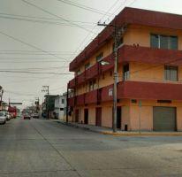 Foto de local en renta en, tamaulipas, tampico, tamaulipas, 1911722 no 01