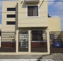 Foto de casa en venta en, tamaulipas, tampico, tamaulipas, 1956164 no 01