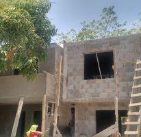 Foto de casa en venta en, tamaulipas, tampico, tamaulipas, 1984958 no 01