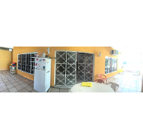 Foto de casa en venta en  , tamaulipas, tampico, tamaulipas, 2011428 No. 01