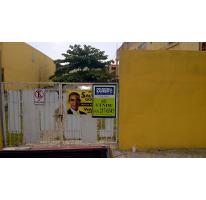 Foto de terreno habitacional en venta en, tamaulipas, tampico, tamaulipas, 2276767 no 01