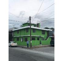 Foto de casa en venta en  , tamaulipas, tampico, tamaulipas, 2321930 No. 01