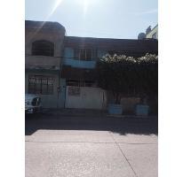Foto de casa en venta en  , tamaulipas, tampico, tamaulipas, 2395726 No. 01