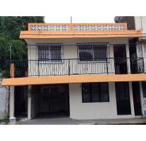 Foto de casa en venta en  , tamaulipas, tampico, tamaulipas, 2523702 No. 01
