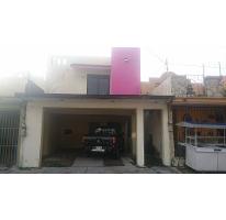 Foto de casa en venta en  , tamaulipas, tampico, tamaulipas, 2576182 No. 01