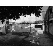 Foto de terreno habitacional en venta en  , tamaulipas, tampico, tamaulipas, 2596805 No. 01
