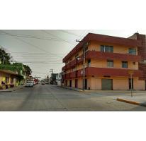 Foto de local en renta en  , tamaulipas, tampico, tamaulipas, 2608313 No. 01