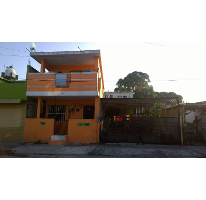 Foto de casa en venta en  , tamaulipas, tampico, tamaulipas, 2636473 No. 01