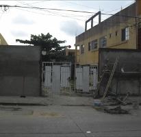 Foto de terreno habitacional en venta en  , tamaulipas, tampico, tamaulipas, 2644647 No. 01