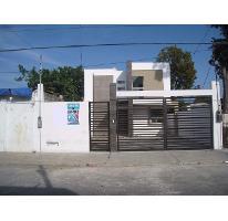 Foto de casa en venta en  , tamaulipas, tampico, tamaulipas, 2874986 No. 01
