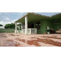 Foto de casa en venta en  , tamaulipas, tampico, tamaulipas, 2884086 No. 01