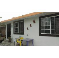 Foto de casa en venta en  , tamaulipas, tampico, tamaulipas, 2905134 No. 01