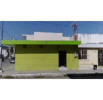 Foto de terreno habitacional en venta en  , tamaulipas, tampico, tamaulipas, 2937422 No. 01