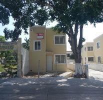 Foto de casa en venta en  , tamaulipas, tampico, tamaulipas, 3258639 No. 01