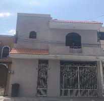 Foto de casa en venta en  , tamaulipas, tampico, tamaulipas, 3427938 No. 01