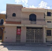 Foto de casa en venta en  , tamaulipas, tampico, tamaulipas, 3617489 No. 01