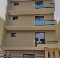 Foto de departamento en venta en  , tamaulipas, tampico, tamaulipas, 3737972 No. 01
