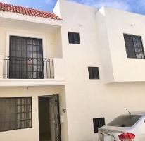 Foto de casa en venta en  , tamaulipas, tampico, tamaulipas, 3969228 No. 01