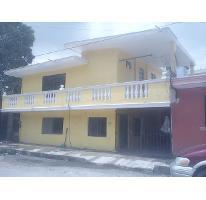 Foto de casa en venta en  , tamaulipas, tampico, tamaulipas, 941339 No. 01