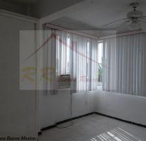 Foto de departamento en venta en tambuco 19, las playas, acapulco de juárez, guerrero, 1456655 no 01