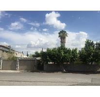 Foto de terreno habitacional en venta en tamesis 0, la estrella, torreón, coahuila de zaragoza, 2411585 No. 01