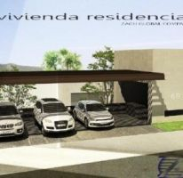 Foto de casa en venta en tamesis, condado de sayavedra, atizapán de zaragoza, estado de méxico, 1497701 no 01
