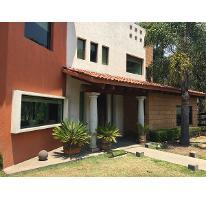 Foto de casa en venta en tamesis , condado de sayavedra, atizapán de zaragoza, méxico, 1969407 No. 02