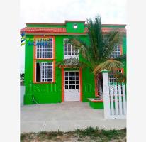 Foto de casa en venta en  , tamiahua, tamiahua, veracruz de ignacio de la llave, 2372080 No. 01