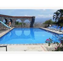 Foto de casa en venta en, san josé, jiutepec, morelos, 1225145 no 01