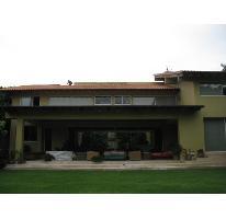 Foto de casa en venta en  , tamoanchan, jiutepec, morelos, 2058564 No. 01