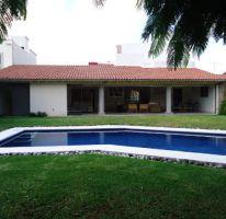 Foto de casa en venta en, tamoanchan, jiutepec, morelos, 2398286 no 01