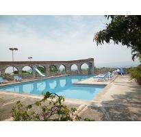 Foto de rancho en venta en  , tamoanchan, jiutepec, morelos, 2516598 No. 01