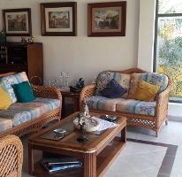 Foto de casa en venta en  , tamoanchan, jiutepec, morelos, 3012042 No. 02