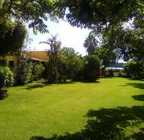 Foto de casa en venta en  , tamoanchan, jiutepec, morelos, 3657938 No. 01