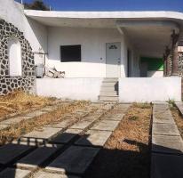 Foto de casa en venta en tampa 5, brisas, temixco, morelos, 0 No. 01