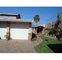 Foto de casa en venta en tampico 269, acapulco, ensenada, baja california, 2687014 No. 01