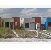 Foto de casa en venta en tampico 2702, colinas del aeropuerto, pesquería, nuevo león, 0 No. 01