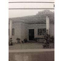 Foto de casa en venta en, tampico altamira sector 1, altamira, tamaulipas, 1117319 no 01