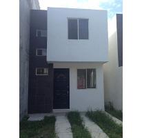 Foto de casa en venta en, tampico altamira sector 1, altamira, tamaulipas, 1388851 no 01