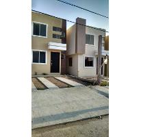 Foto de casa en venta en  , tampico altamira sector 1, altamira, tamaulipas, 1666162 No. 01