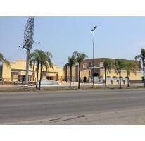 Foto de local en renta en  , tampico altamira sector 1, altamira, tamaulipas, 2061460 No. 01