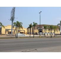 Foto de local en renta en  , tampico altamira sector 1, altamira, tamaulipas, 2061626 No. 01