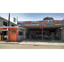 Foto de local en venta en  , tampico altamira sector 1, altamira, tamaulipas, 2245529 No. 01