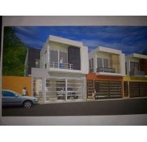 Foto de casa en venta en  , tampico altamira sector 1, altamira, tamaulipas, 2271740 No. 01