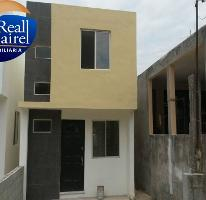 Foto de casa en venta en  , tampico altamira sector 1, altamira, tamaulipas, 2279575 No. 01