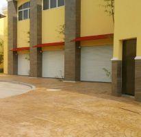 Foto de local en renta en, tampico altamira sector 1, altamira, tamaulipas, 2388146 no 01