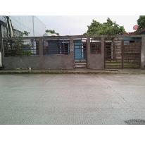 Foto de casa en venta en  , tampico altamira sector 1, altamira, tamaulipas, 2447778 No. 01